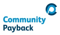 Community Payback Logo