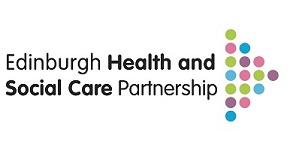 Edinburgh Health and Social Care Partnership