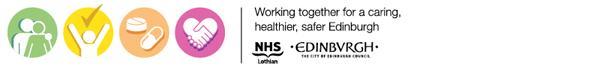 EHSCP logo