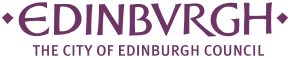 The City of Edinburgh Council
