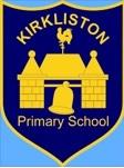 Kirkliston  Primary Badge