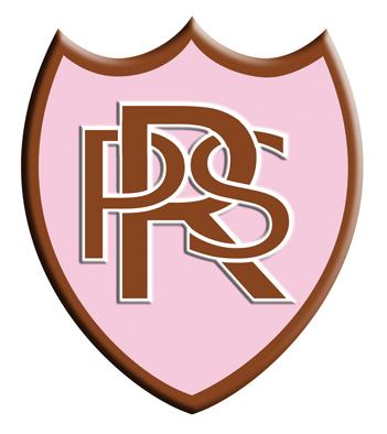 Roseburn Logo