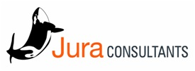Jura Consultants Scotland