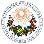 Royal Caledonian Horticultural Society